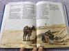 Karakalpak Children's Bible / Muhaddes Kitap (585524119X)