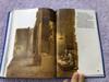 Uzbek Children's Bible / Muqaddas Kitob / Bolalar Uchun Soddalashtirib Hikoya Qilingan (5855241157)