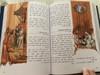 Kurdish Children's Bible / الكتاب المقدس ، في الطريق...من الوطن الى الغربة. (9781843641773