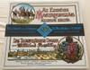 The Millennium Of Hungary And The National Exhibition / Az Ezeréves Magyarorszag és a Millennuimi Kiállítás (1896OneThousantYearOfHungary)