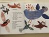 Lila Fecske - Nemes Nagy Ágnes / Purple Swallow by Ágnes Nemes Nagy /CLASSIC HUNGARIAN LANGUAGE RHYME BOOK FOR CHILDREN (9789631192278)