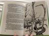 Fekete István - Tüskevár - Thorn Castle / 17th Edition / ILLUSTRATED HUNGARIAN LANGUAGE CLASSIC (9789634154105)