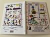 Arany László - A kiskakas gyémánt félkrajcárja / Hungarian Language edition FOLK TALES , HARDCOVER (9789631194821)