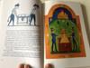 Az aranypatájú kiscsikó - Anga Mária / Rácz Gabriella rajzaival / HARDCOVER / HUNGARIAN LANGUAGE EDITION BOOK FOR CHILDREN (9789631190519)