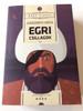 EGRI CSILLAGOK BY GARDONYI GEZA / Stars of Eger/ HUNGARIAN CLASSIC BY GARDONYI GEZA / 22. átdolgozott kiadás - 22th Edition (9789634153092)