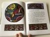 Ludas Matyi / Magyar Népmese - Illyés Gyula feldolgozásában / Szántó Piroska rajzaival / 2. Felújított Kiadás - 2th Edition / MATTHEW THE GOOSEBOY BY ILLYÉS GYULA / Hungarian Folktales / Hardcover (9789631189353)