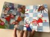 Mesebolt - Gazdag Erzsi / Kállai Nagy Krisztina rajzaival / 2. Kiadás - 2th Edition / Classic Hungarian Language Edition BOARD BOOK For Children / Szines Lapozó (9789634157281)
