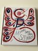 Szélkiáltó Gyermekversek - Tamkó Sirató Károly / Kass János rajzaival / 2. Kiadás - 2th Edition / HUNGARIAN COLORFUL RHYME BOOK FOR CHILDREN / HARDCOVER (9789631189872)