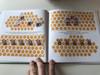 A kíváncsi kutyus és a lépes méz - Zdeněk Miler , Iva Hercíková / Fordította Balázs Andrea / HUNGARIAN EDITION TRANSLATED BY Andrea Balázs / Hardcover (9789631192902)