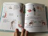 Edit a Product - Ha én felnőtt volnék - Janikovszki Éva / If I Were a Grow-Up / 9. Kiadás - 9th Edition / Hungarian Language Edition / Book For Children HARDCOVER (9789631184013)