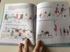 Ha én felnőtt volnék - Janikovszki Éva / If I Were a Grow-Up / 9. Kiadás - 9th Edition / Hungarian Language Edition / Illusztrálta Réber László / Book For Children HARDCOVER (9789631184013)