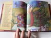 Sárkánykórus - Cseh Katalin / Gyermekversek / Kállai Nagy Krisztina rajzaival / CLASSIC HUNGARIAN LANGUAGE RHYME BOOK FOR CHILDREN (9789631183894)