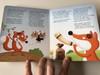 Többet ésszel, mint erővel - Móricz Zsigmond / Pásztohy Panka rajzaival / Hungarian language edition BOARD BOOK Book for Children (9789631186888)
