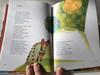 Varázskréta - Zelk Zoltán / Gyermekversek / Válogatta és szerkeztette Dian Viktória / Faltisz Alexandra illusztrációival / HUNGARIAN COLORFUL RHYME BOOK FOR CHILDREN / Hardcover (9789631186505)