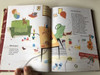 Végtelen sál - Miklya Zsolt / Gyerekversek / Schall Eszter rajzaival / HUNGARIAN COLORFUL RHYME BOOK FOR CHILDREN / HARDCOVER (9789631199345)