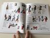 Velem mindig történik valami - Janikovszki Éva / Réber László rajzaival / 11. Kiadás - 11th Edition / HUNGARIAN LANGUAGE EDITION BOOK FOR CHILDREN / HARDCOVER (9789631193084)