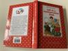 Lufi és a nyolcpecsétes titok - Balázs Ágnes / 2. Kiadás - 2th Edition / Békés Rozi illusztrációival PÖTTYÖS KÖNYVEK / IFJÚSÁGI REGÉNY / HARDCOVER / HUNGARIAN LANGUAGE EDITION BOOK FOR CHILDREN (9789631192544)