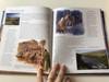 Időutazás a Biblia Világában - The Lion Bible in its time / Írta: Lois Rock / Illusztrálta: Steve Noon / Fordította: Zsuppán András / TRANSLATED TO HUNGARIAN LANGUAGE / HARDCOVER (9789631193329)