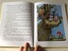 Kukori és Kotkoda - A végtelen giliszta és más történetek / Írta Bálint Ágnes / Rajzolta Mata János / HARDCOVER / HUNGARIAN COLORFUL LANGUAGE BOOK FOR CHILDREN (9789631186000)
