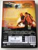 Tears of the sun (2003) A Nap Könnyei / Directed by Antoine Fuqua / Starring: Bruce Willis, Monica Bellucci, Cole Hauser, Tom Skerritt (5999048902320)