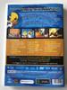 Looney Tunes Collection - Best of Speedy Gonzales - Volume 1 DVD 2006 Bolondos Dallamok - Speedy Gonzales Gyűjteménye 1. rész / Created by Friz Freleng, Hawley Pratt (5999048911209)