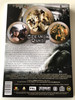 Queens of Langkasuka DVD 2008 Puen yai jom salad / Óceánok Úrnői / Directed by Nonzee Nimibutr / Starring: Jarunee Suksawat, Ananda Everingham, Jesdaporn Pholdee, Dan Chupong, Sorapong Chatree (5996473005435)
