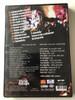 Vörös István Tetten értük a pillanatot koncert DVD 2005 Hungarian Singer / Music Video Concert in Hungary (5999517334010)