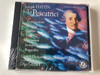 Joseph Haydn - Le Pescatrici / Audio CD Hungaroton Classis / HCD 32643-44 / Choir and Orchestra of the Lithuanian Opera Conducted by Olga Géczy (5991813264329)