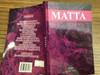 Incil / Matta / The Gospel According To Matthew in Turkish Language / Yeni Yaşam Yayınları 2009 (9789759062576)