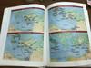 Çocuklara Kutsal Kitap / Children's Bible Reader in Turkish language / 163 Stories from the Bible illustrated in Color/ Hardcover, 2010 (9789754620740)