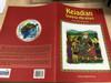 Kejadian Sampai Abraham / From Creation to Abraham in Malay language / Evelyn Tan Hwee Yong / Paperback, 2017 (9789671277362)