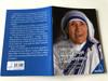 "Isus je moje Sve u Svemu / Majka Terezija / Jesus is My All in All - Praying with the ""Saint of Calcutta"" / Mother Theresa / Croatian language Catholic prayerbook / Hosana series / Paperback, 2015 (9789532354522)"