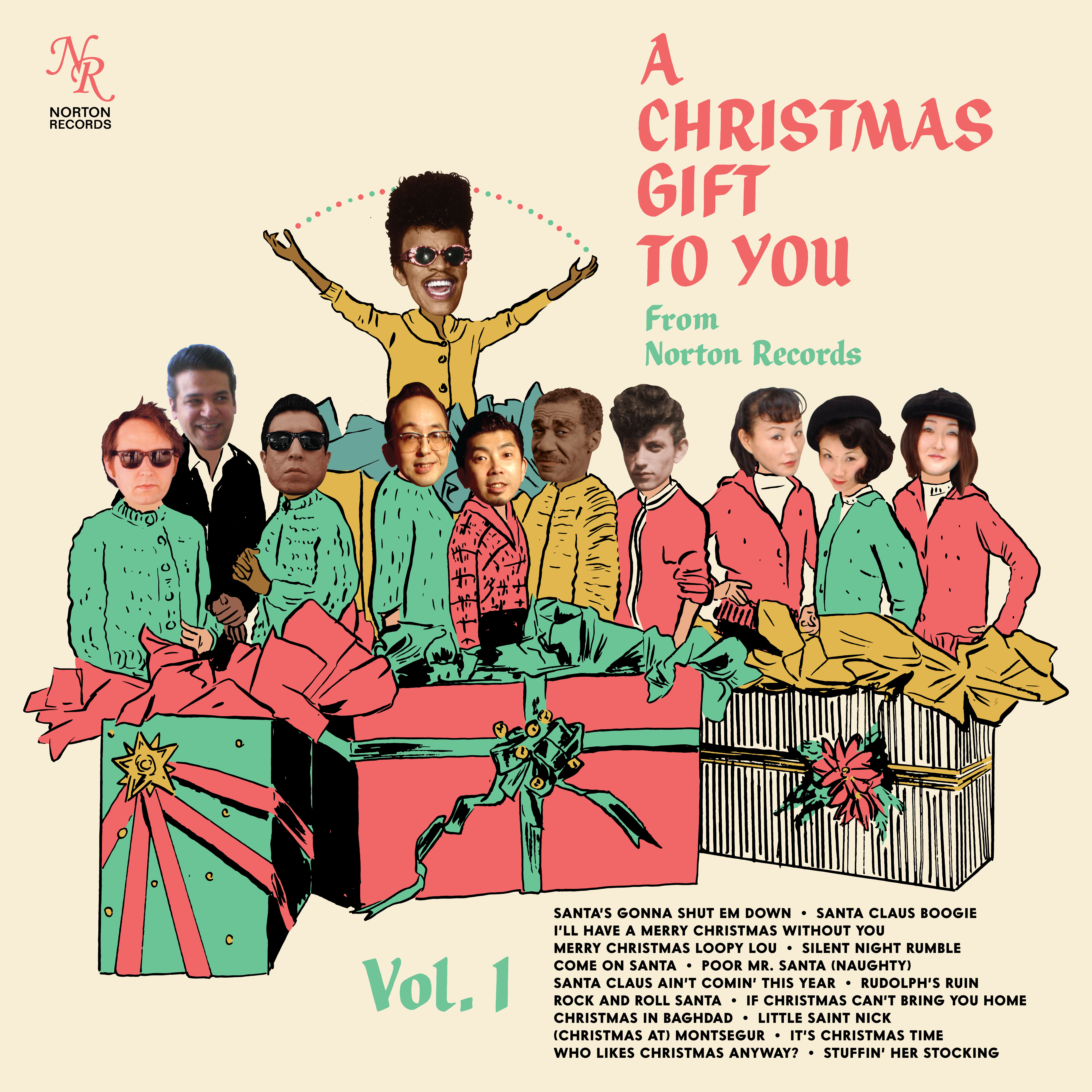 a-christmas-gift-vol-one.jpg