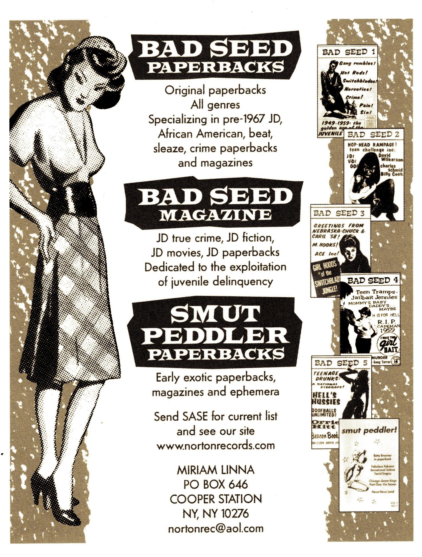 bad-seed-ad.jpg