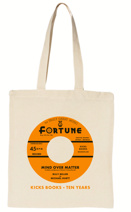 fortune-tote-.png