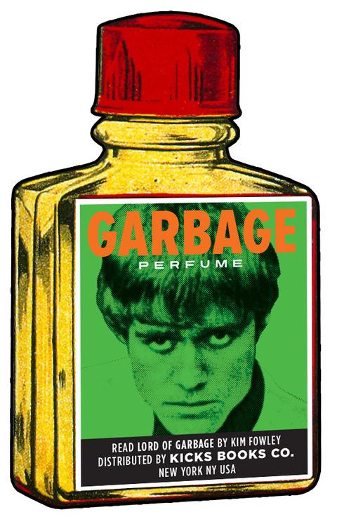 garbage-perfume.jpg