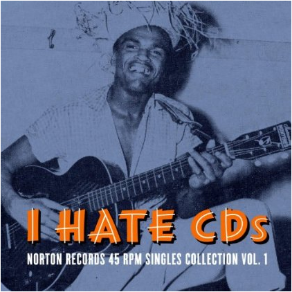 i-hate-cds.png