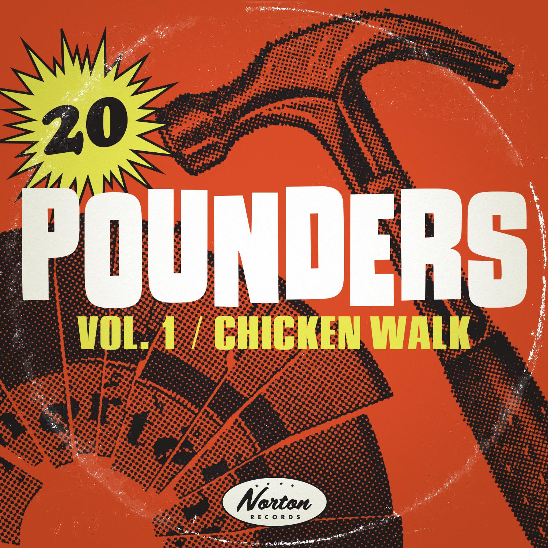 pounder1