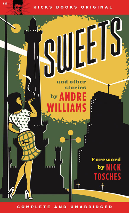 sweets-frontcover-72.jpg