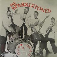 SPARKLETONES