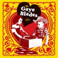 368 GAYE BLADES LP (368)
