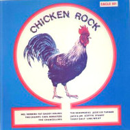 CHICKEN ROCK VOL. 1