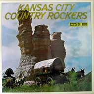 KANSAS CITY COUNTRY ROCKERS