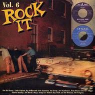 ROCK IT! VOL. 6