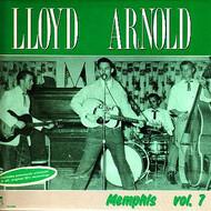 LLOYD ARNOLD - MEMPHIS