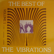 VIBRATIONS - BEST OF