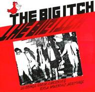 THE BIG ITCH VOL. 1 (MM 328) LP