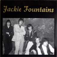 JACKIE FOUNTAINS
