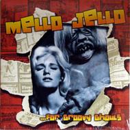 MELLO JELLO VOL. 2 LP
