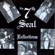 SEVENTH SEAL - REFLECTIONS